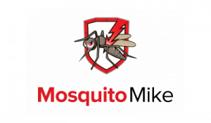 Mosquito Mike franchise business opportunity