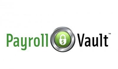 Payroll Vault Franchise Business Opportunity