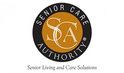 Senior Care Authority Franchise Business Opportunity