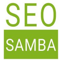 SeoSamba Marketing OS