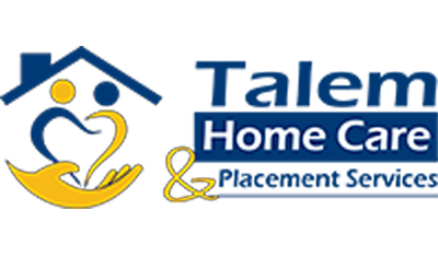 Talem Home Care franchise business opportunity