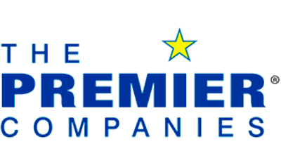 The Premier Companies Franchise Business Opportunity