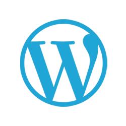 Wordpress Multisite Review