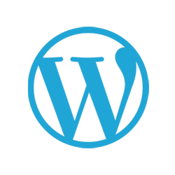 Wordpress Multisite Review